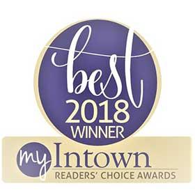 Best-of-2018-My-Intown-readers